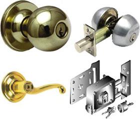 La cerrajeria cerrejeros utrera tfno 660 15 81 90 - Tipos de cerraduras ...